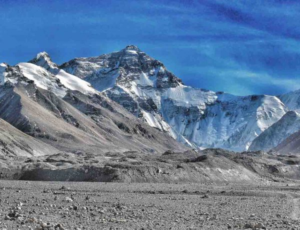 Mt.Everest, Tibet,Neap,Mountain, MT.everest basecamp