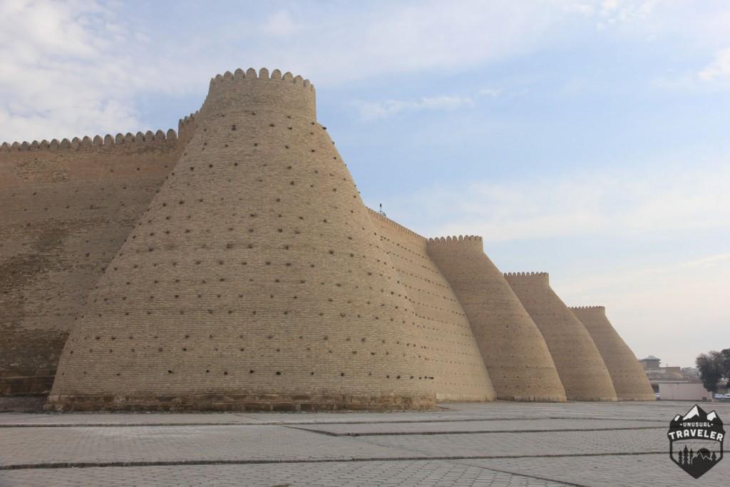 Registan,samarkand,silk road,uzbekitan,central asia,bukhara