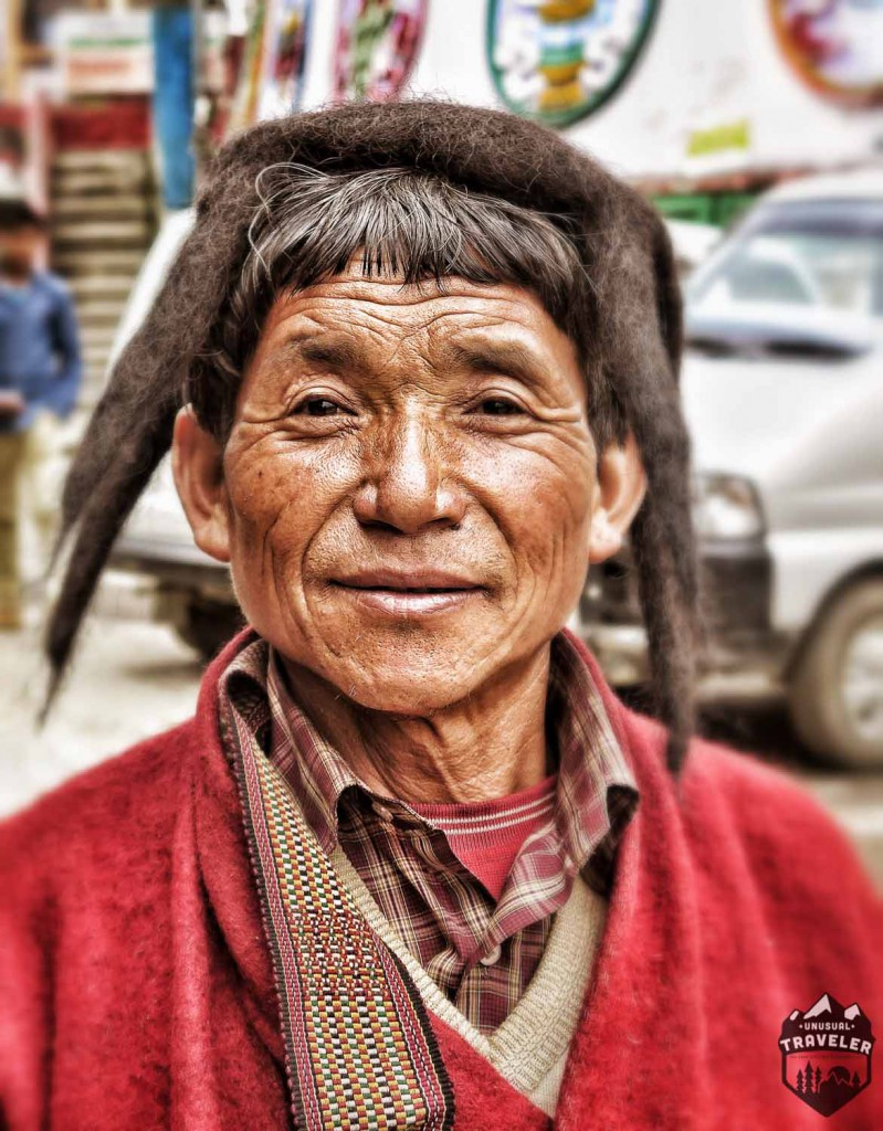 tawang,monas,tibet,tawang,inida