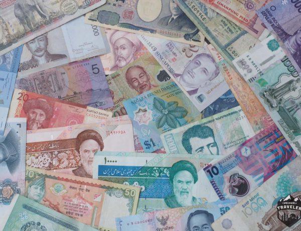 asian money,money,notes,iran money,iran notes,china notes,currency,save money