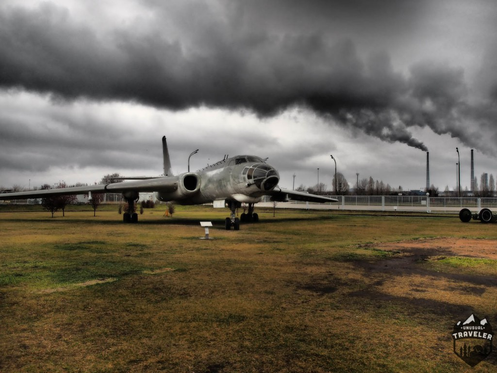 Russia,Tolyatti,Militrary flight,military history