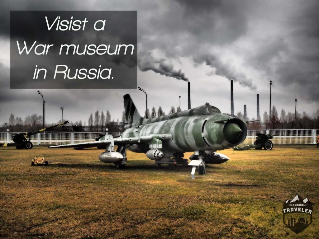 tolyatti,samara,russia,museum,war,tanks,airplane,jet