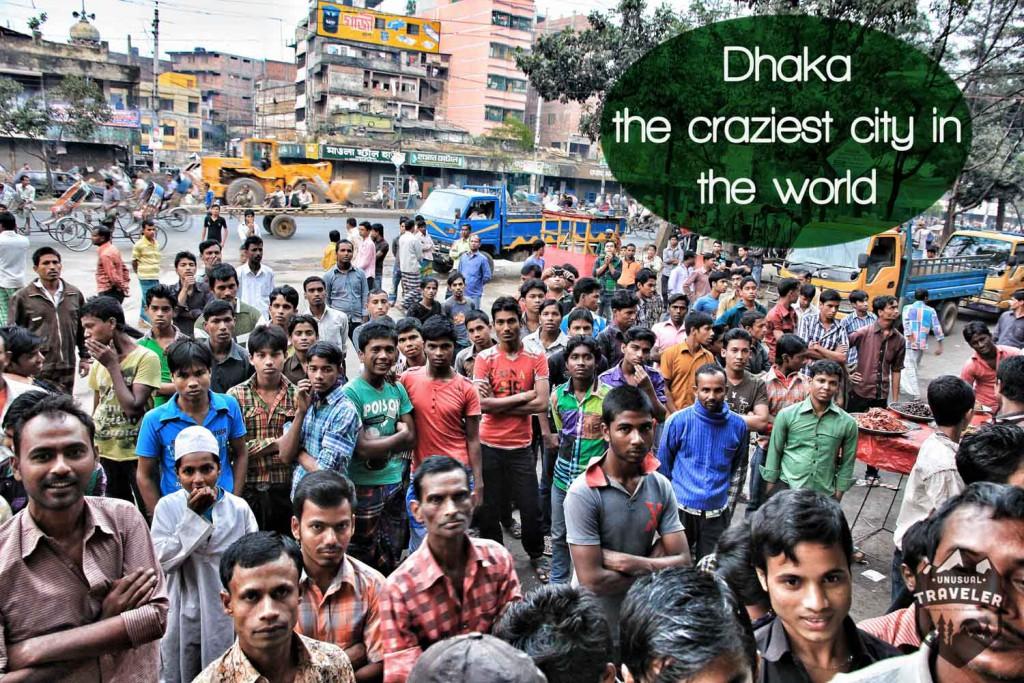dhaka,bangladesh,crazy