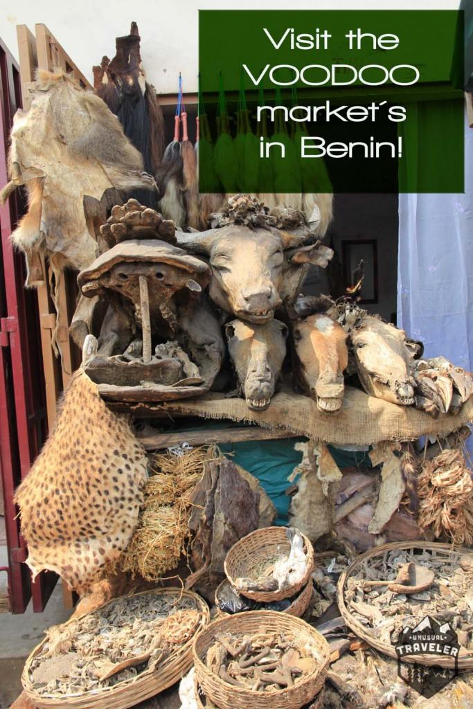 benin,africa,religion,voodoo,strange,hippo,hourse