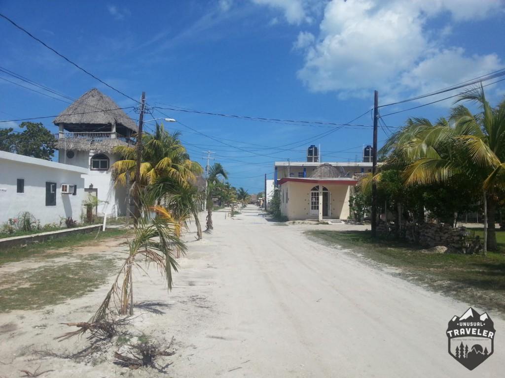mexico,beach,paradise,cancun,holbox,island