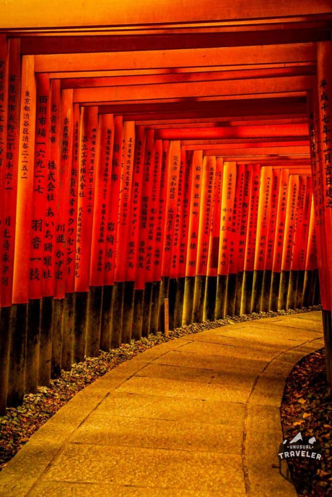 kyoto,japan,asia,red,Travel Photos