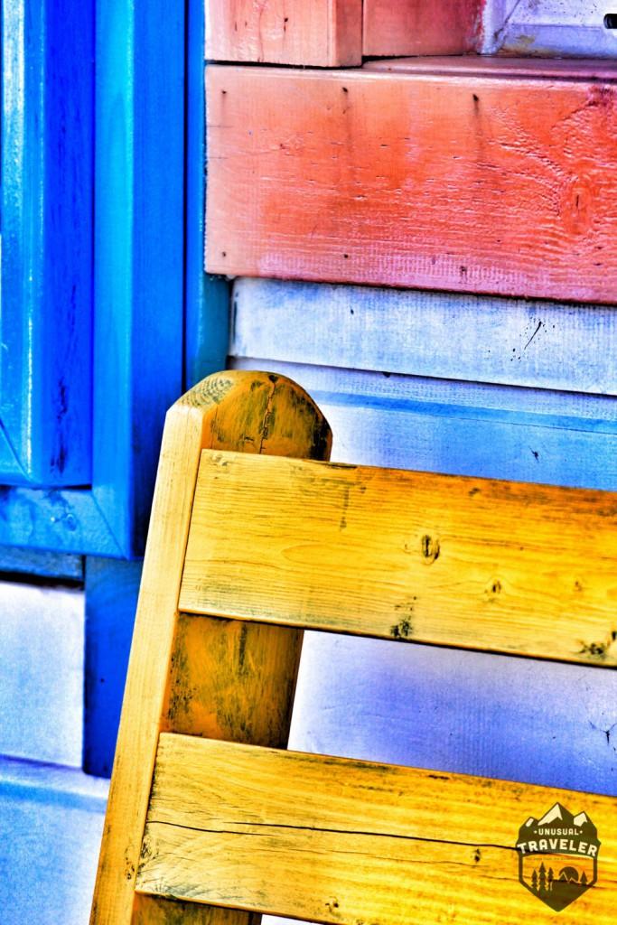 jeju,beach,south korea,asia,beach chair,colors,Travel Photos