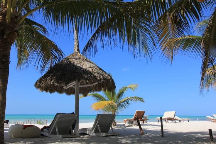 Исла Холбокс Мексика Путешествие в Исла Холбокс: недооцененный рай Мексики IMG 4214