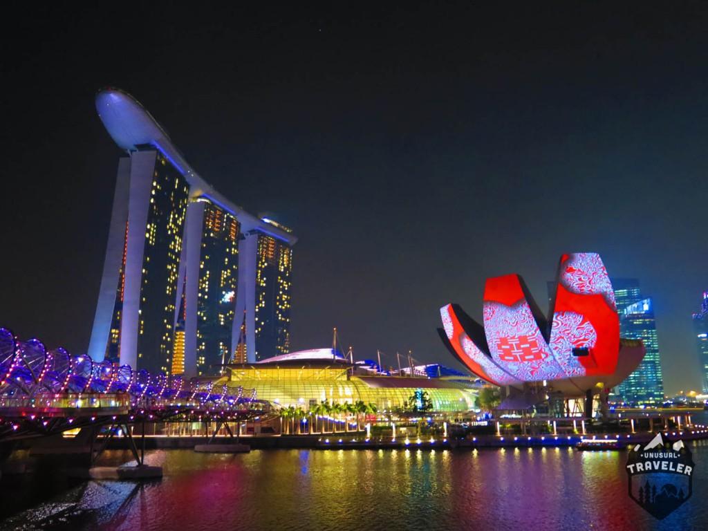 singapore,marina bay sands