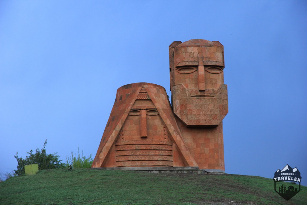 #armenia #Nagorno_Karabakh #Stepanakert #Nagorno-Karabakh