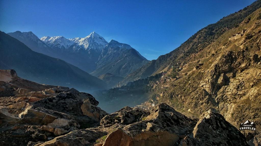 #Pakistan #KarakoramHighway