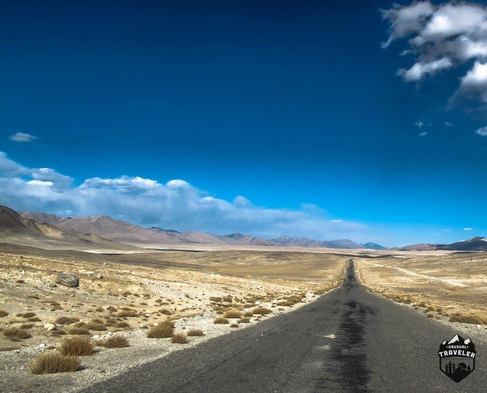 Pamir_Highway