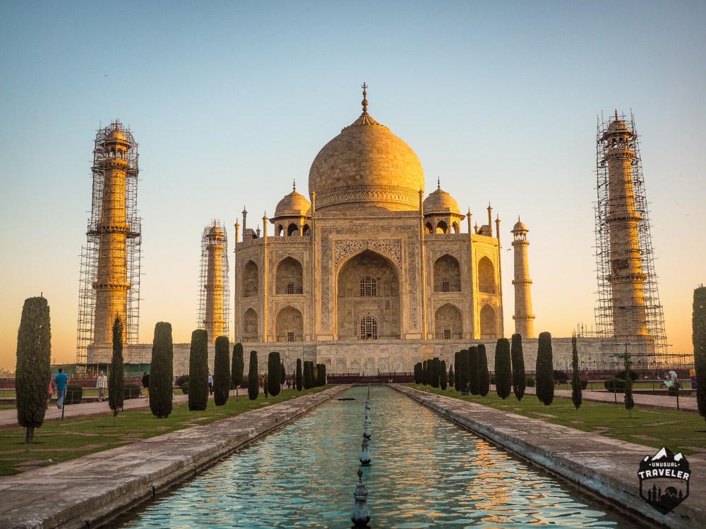 Taj Mahal,india,asia