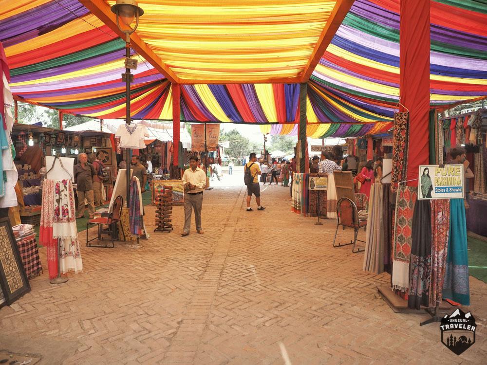 New Delhi,India