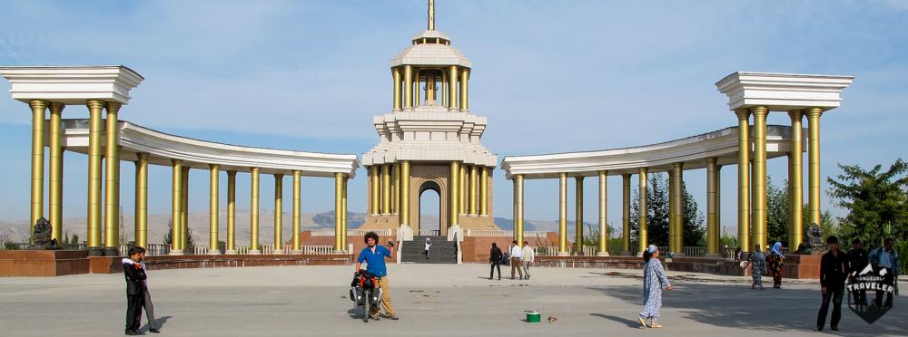 Tajikistan,kolub,soviet
