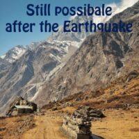 langtang,langtang earthquake,nepal trekking