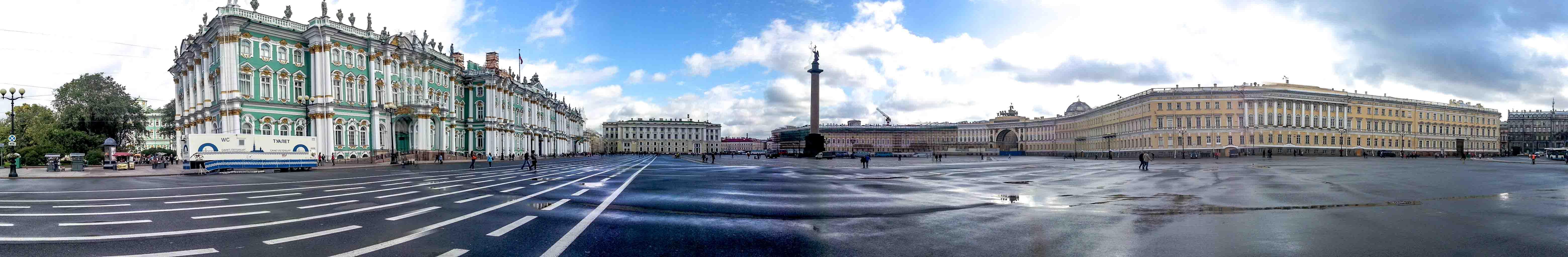 Saint Petersburg,St.Petersburg,russia,Hermitage Museum