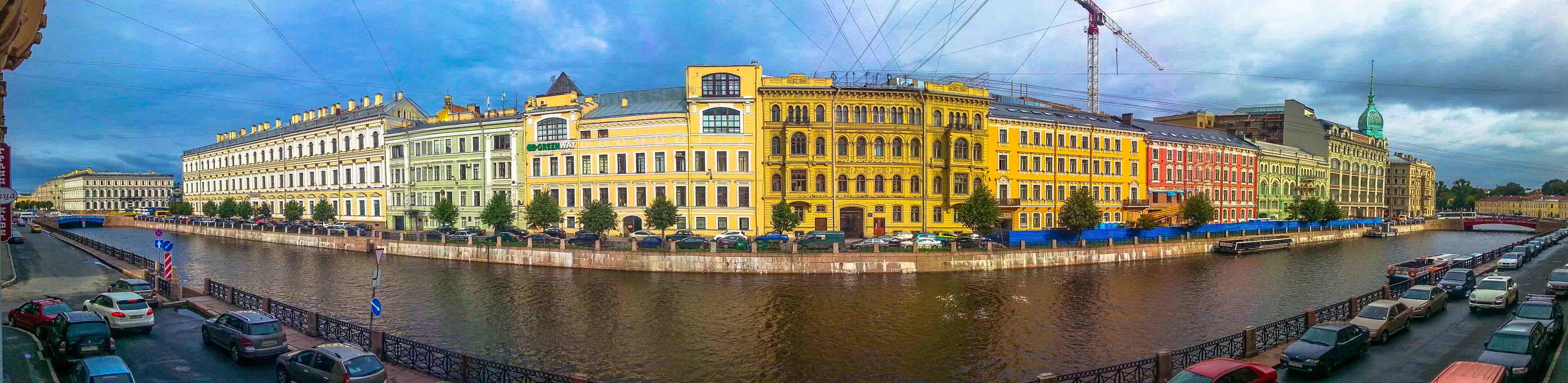 Saint Petersburg,St.Petersburg,russia,Hermitage Museum,russia