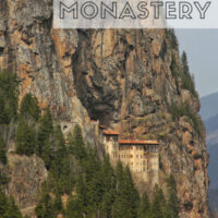 Sumela_Monastery,Trabzon,Turkey