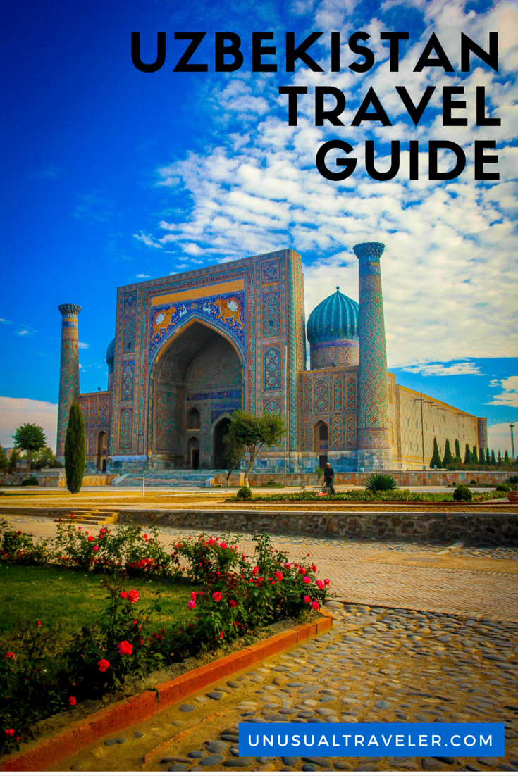 Uzbekistan,central asia,