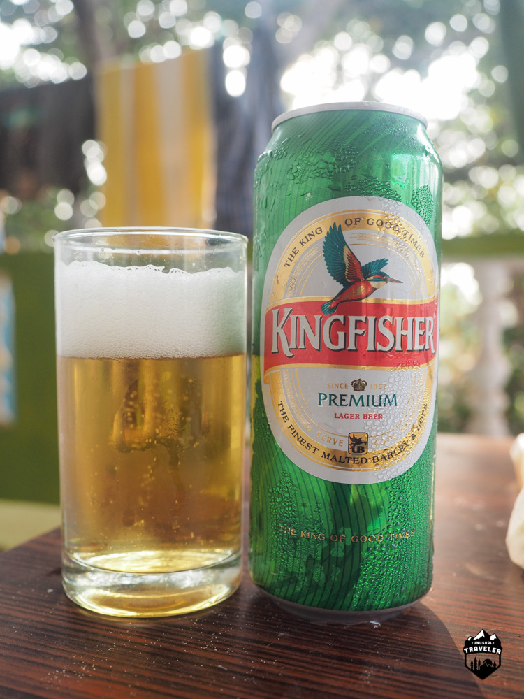 13 Indian beer to try while in India  - Unusual Traveler