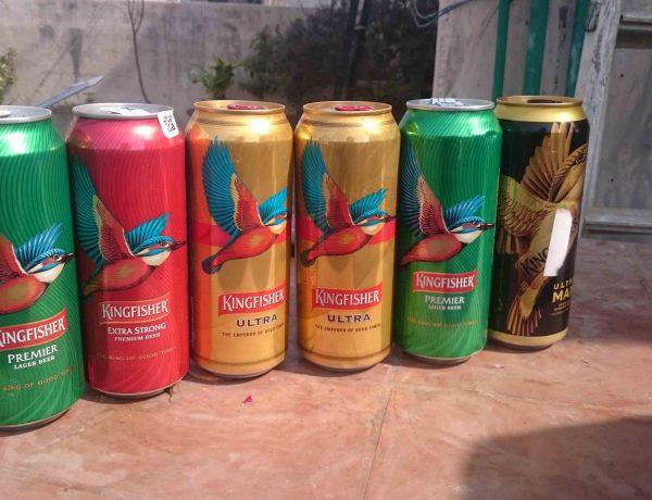 Indian_beer