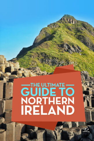Travel Guide to Northern Ireland