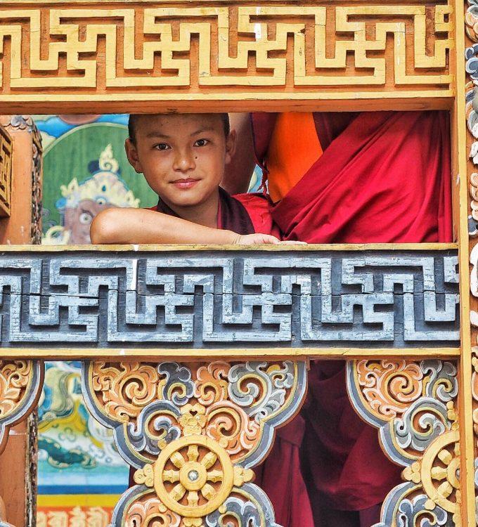 bhutan,asia