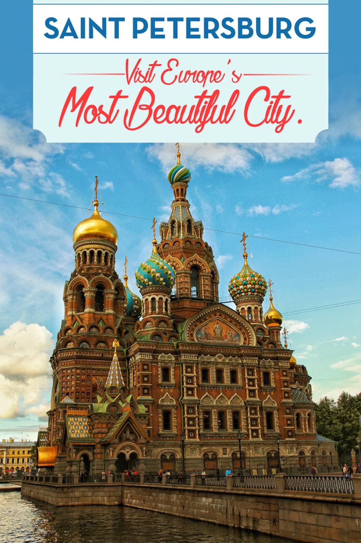 Russia,saint petersburg