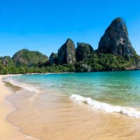 cheap places you can travel in the world