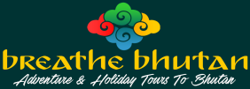Travel to Bhutan with Breathe Bhutan travel company w/ Kinley the guide