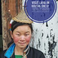 Bhutan,Laya,asia,Layap,Himalaya
