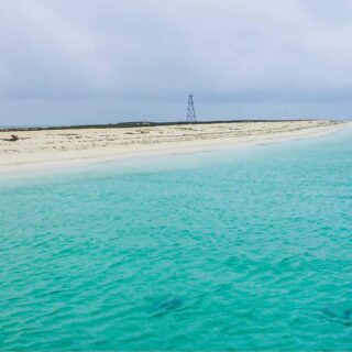 Massawa: A Forgotten Gem By The Red Sea In Eritrea