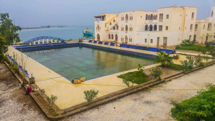 massawa hotel eritrea