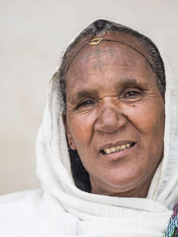 local in eritrea