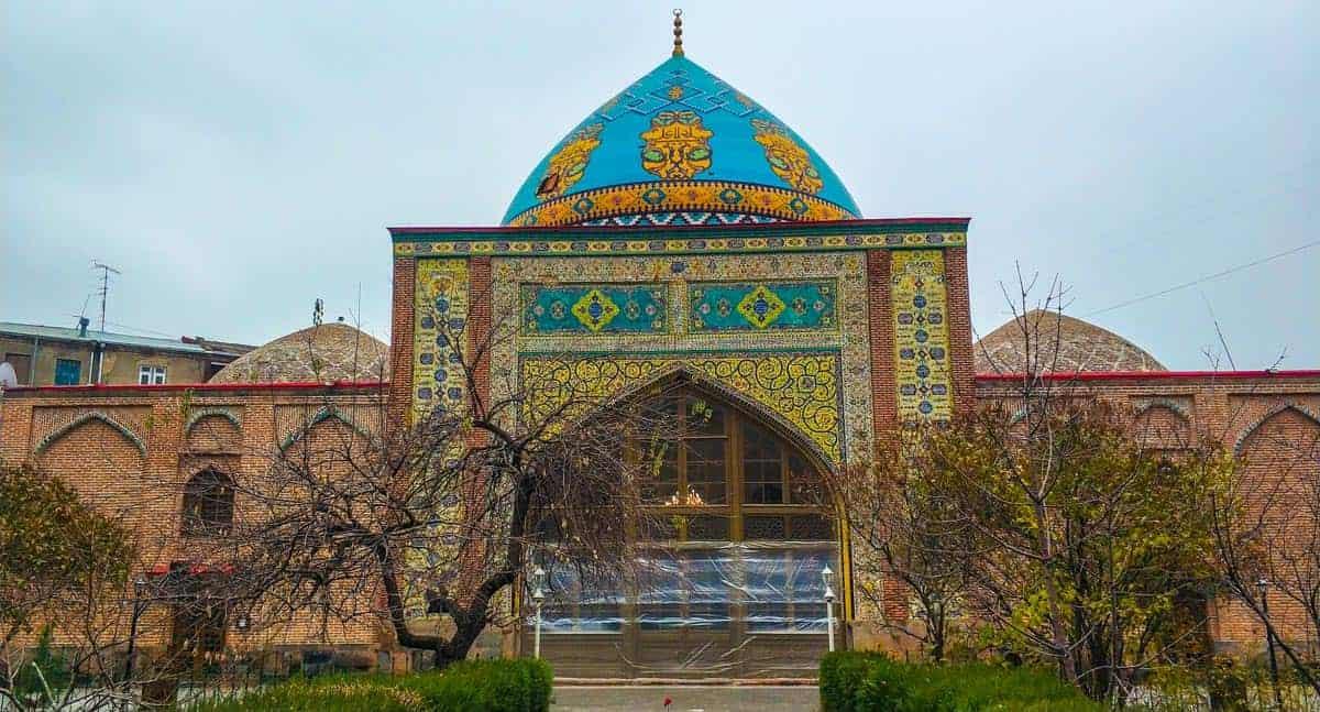 Yerevan,Armenia,travel