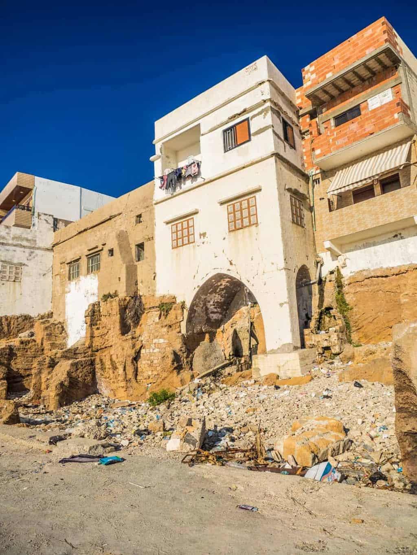 Arwad island syria