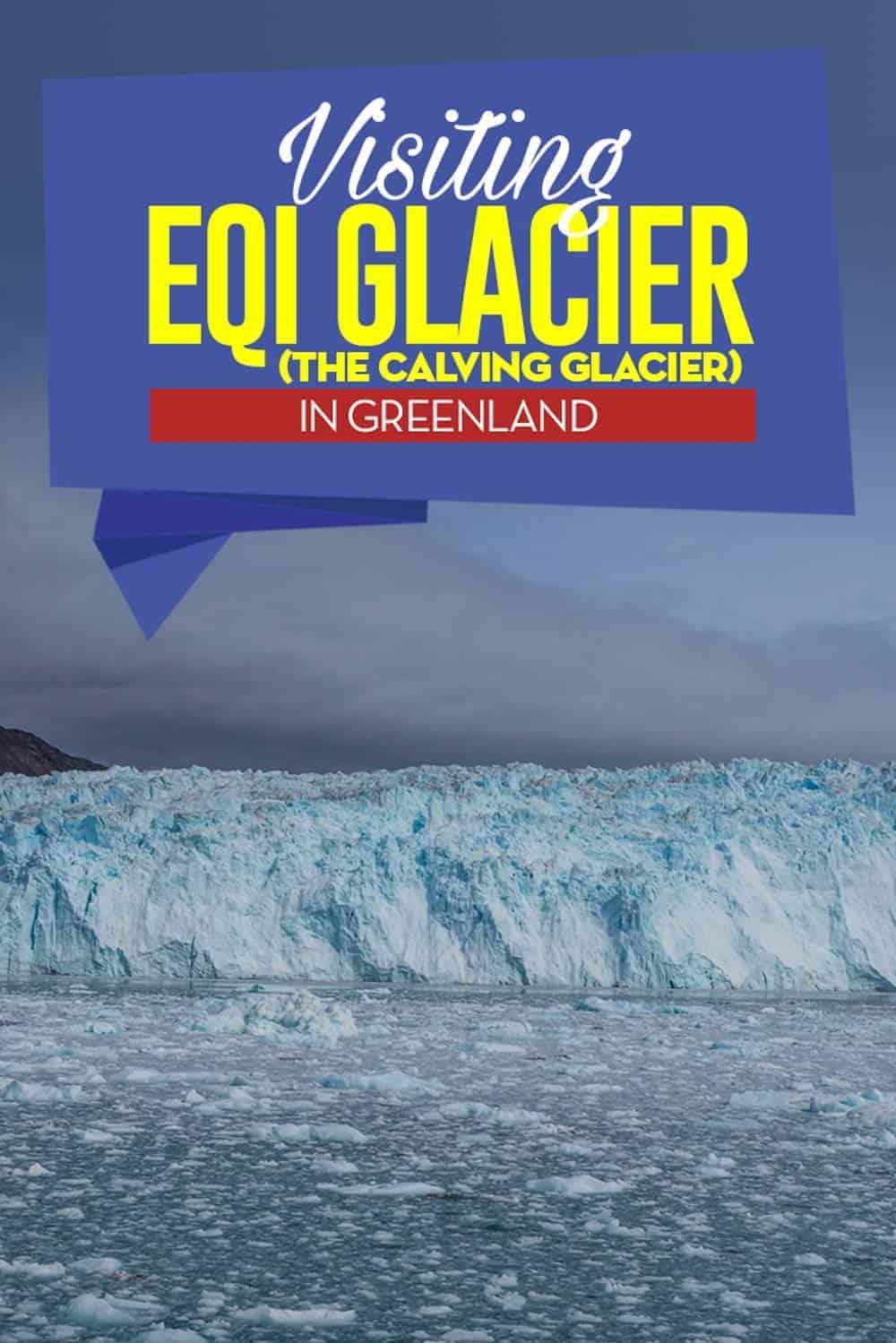 Ilulissat,Greenland,ice fjord,eqi glacier,north america,icebergs