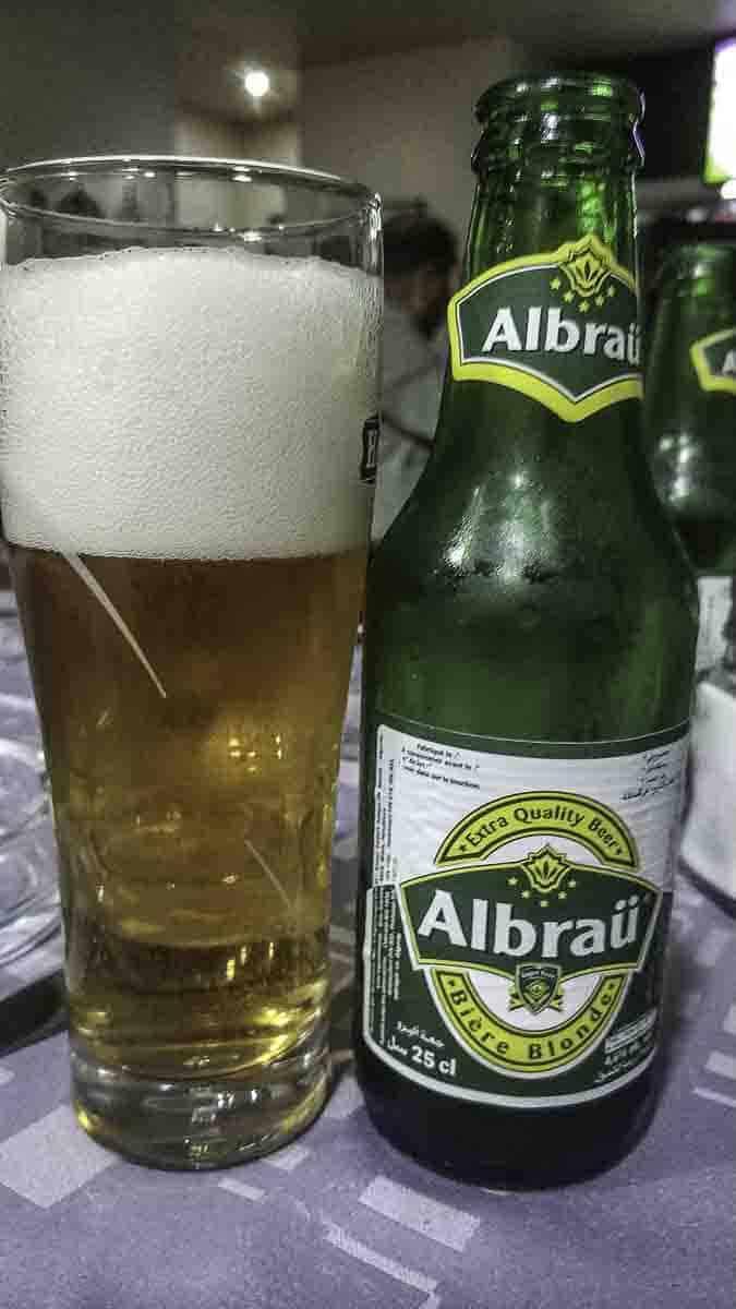 algeria beer,africa beer