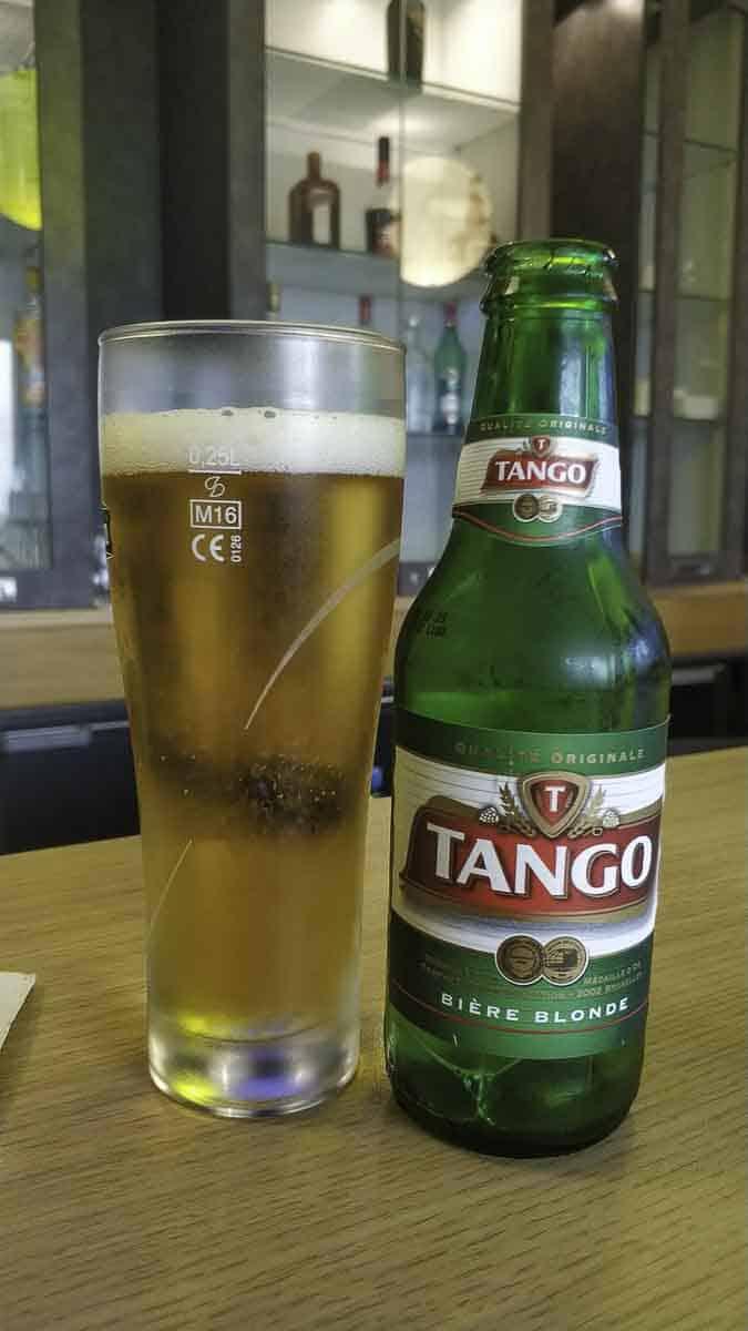 algeria,beer,africa,