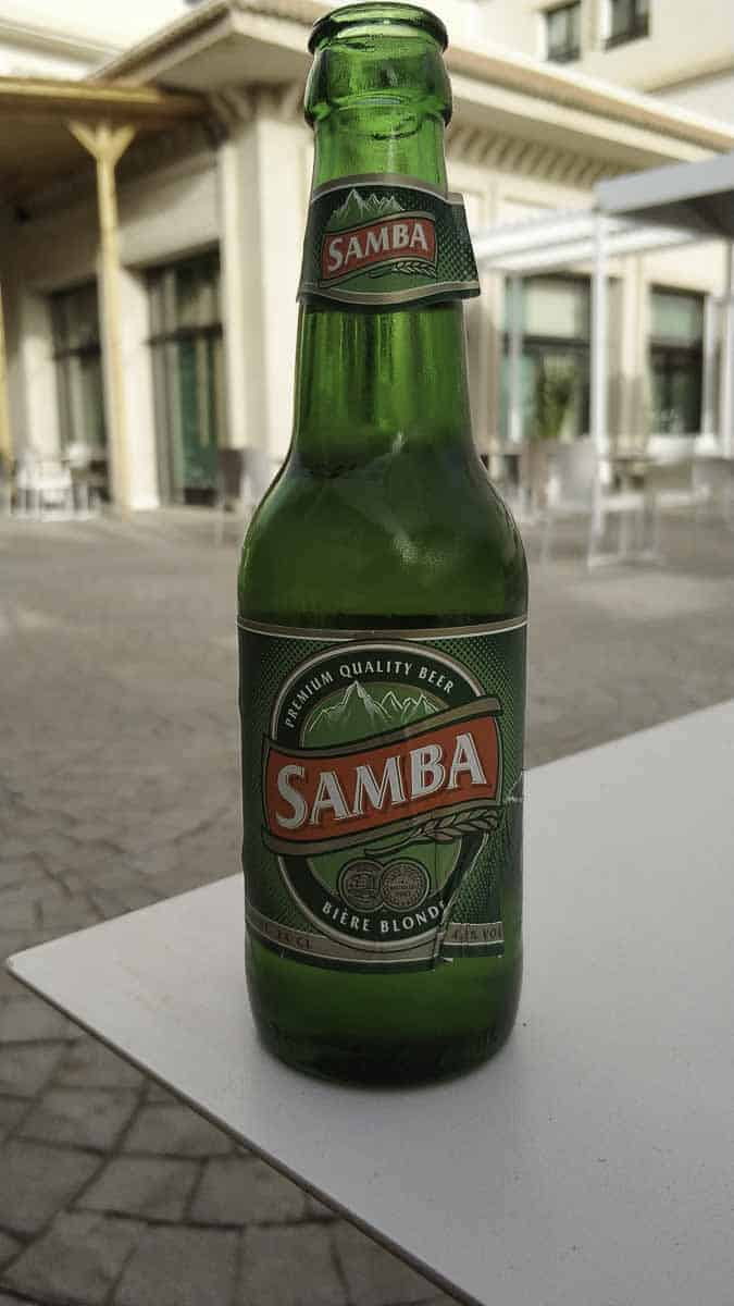 algeria, algerian beer