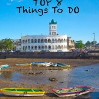 Travel guide to GRANDE COMORE (NGAZIDJA) the biggest island in Comoros, East Africa. A real of the beaten track destination.And home to one of the most beautiful unknown beaches in the world