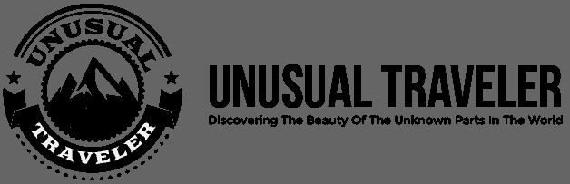 Unusual Traveler