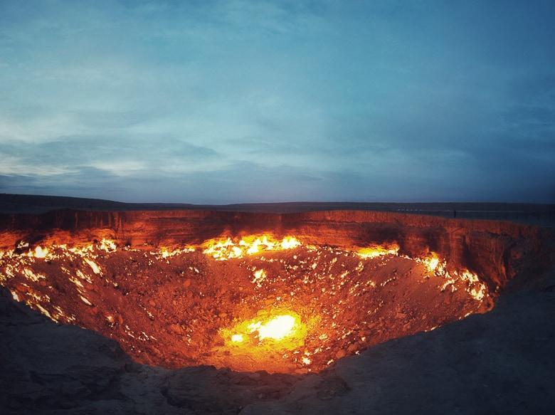 turkmenistan - photo #45
