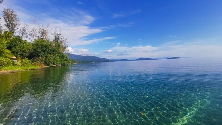 nabire indonesia