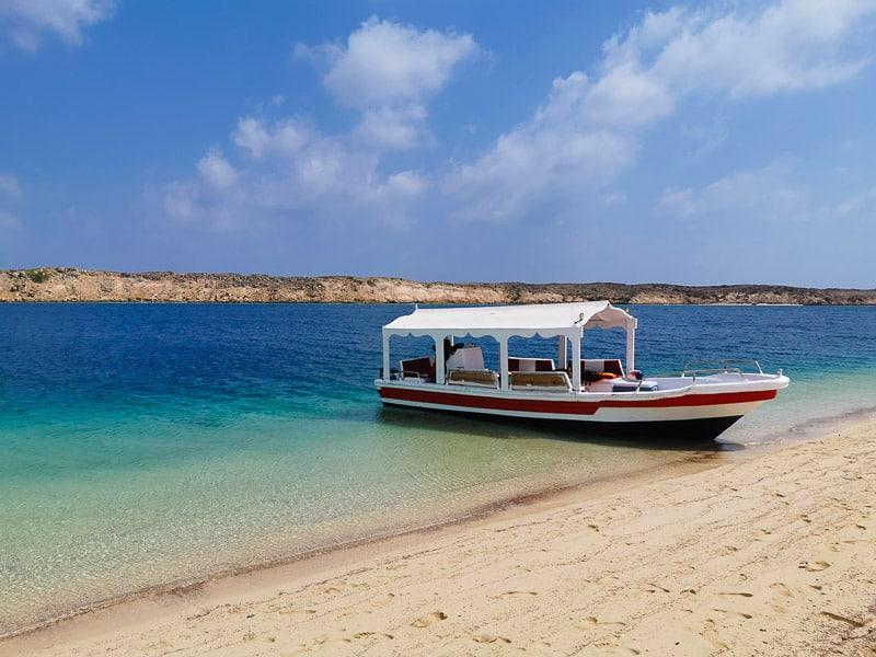 farasan island,saudi arabia,red sea