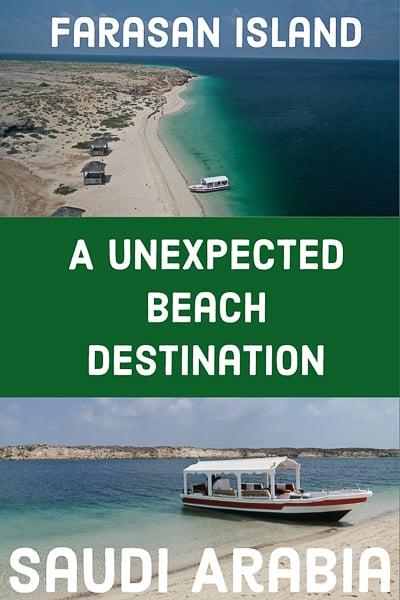 farasan , saudi arabia, red sea, beach