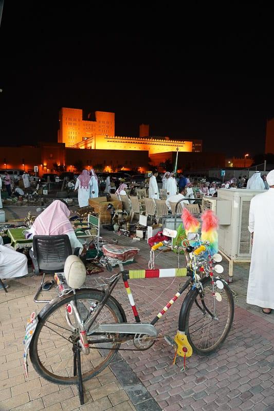 saudi arabia riyadh auction