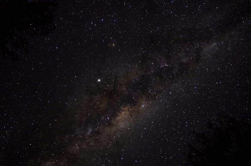Намибия, STAR Намибия 5 причин, по которым Намибия должна быть в Вашем списке. Namibia Night Sky
