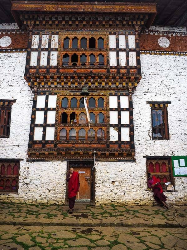 Бутан посетить Бутан 10 причин, почему вы должны посетить Бутан, самую счастливую страну в мире. P7150131